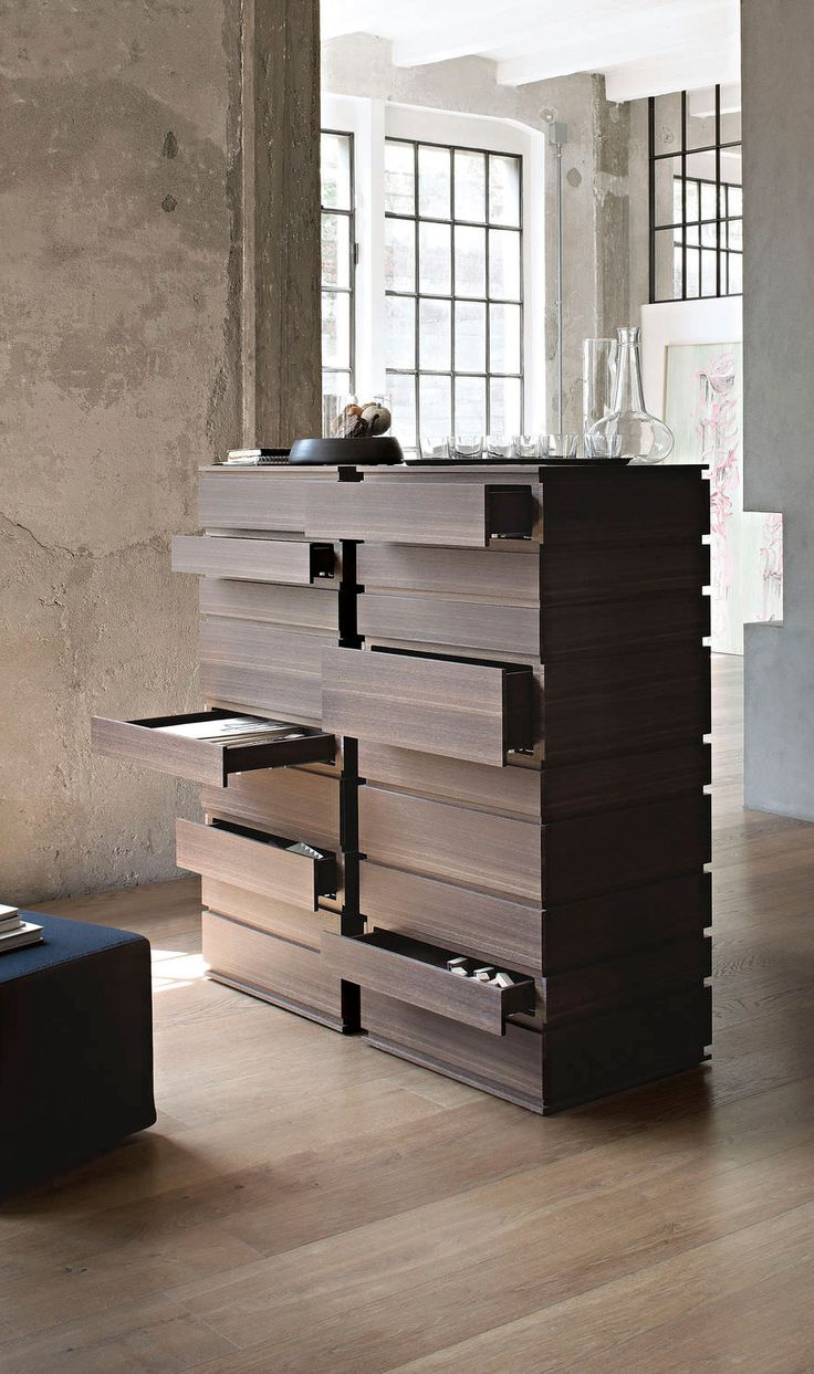 Contemporary Bedroom Chest Of Drawers 17 Best Images About Chest Of Drawers On Pinterest Mirrored