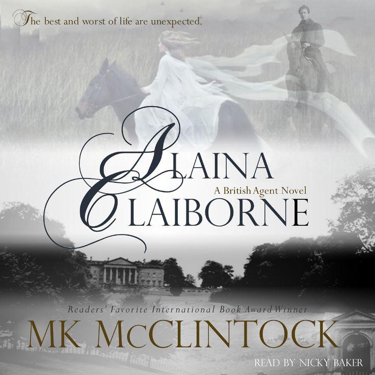 www.mkmcclintock.com/alainaclaiborne