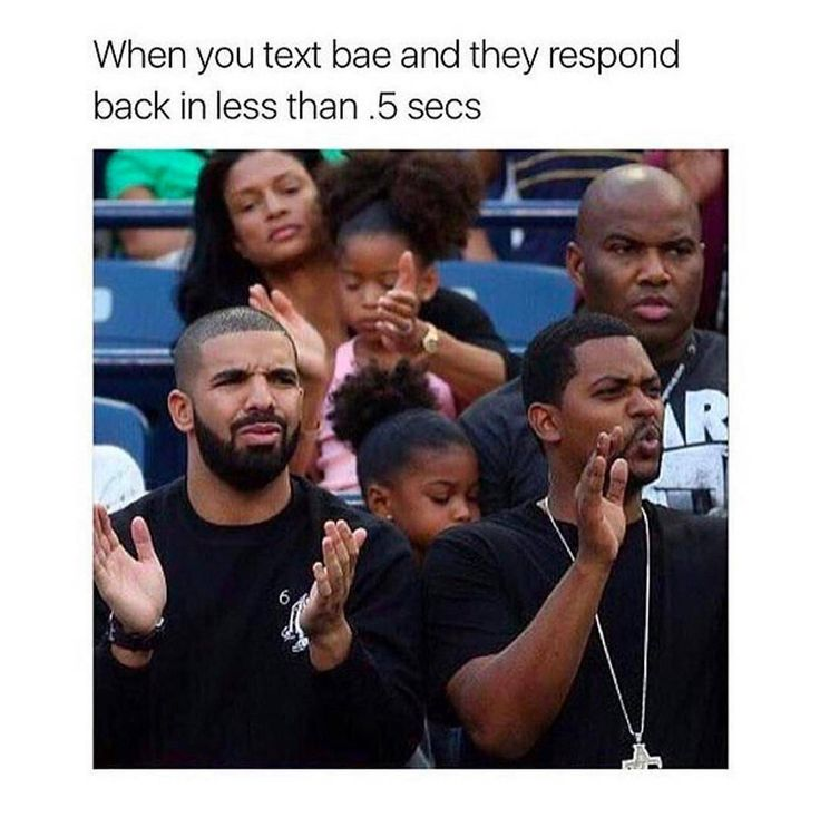 #relationshipgoals #goals #text #reply ##chat #drake #respond #album #relationship