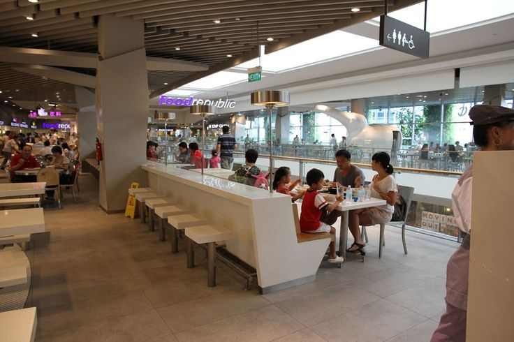 Best 10+ Food court design ideas on Pinterest   Food court, Nice pubs near me and Container bar