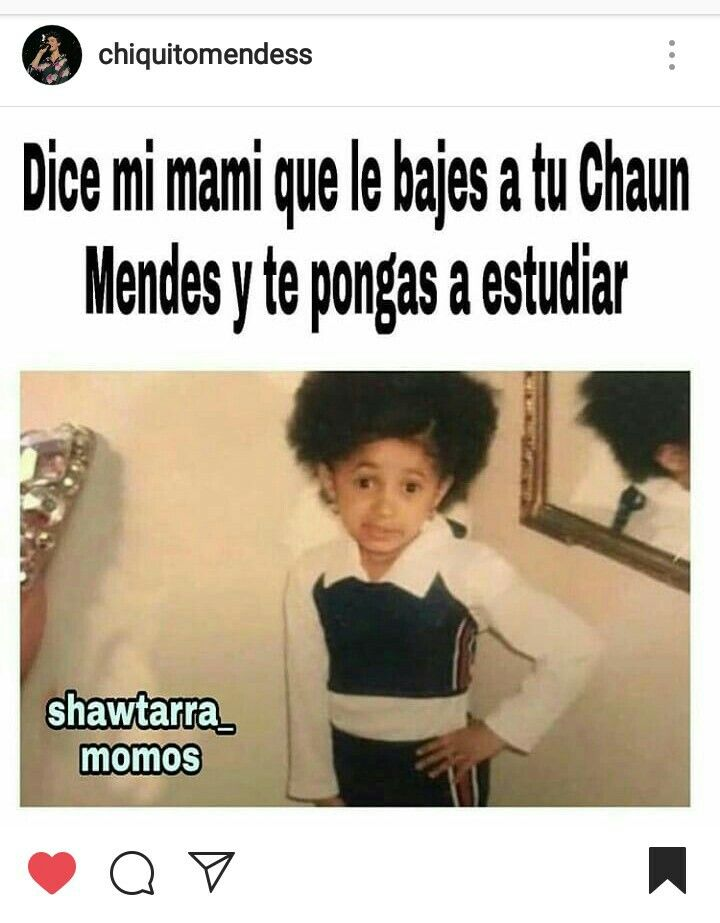 Jjajajajjajajajajajaj Shawn Mendes Chon Mendes Memes