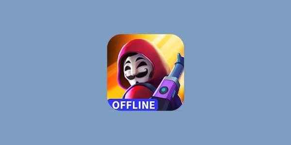 Download Heroes Strike Offline Apk Android Gratis Terbaru Game Android Mainan