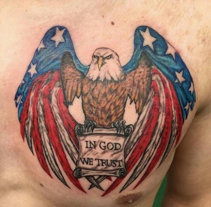 198 Best Images About My Kinda Tattoo On Pinterest
