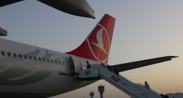 TURKEY (VOP TODAY NEWS) – Turkish Airlines has announced plans to buy at least 50 Airbus and Boeing aircraft as part of an expansion of its projects before moving to a new airport in Istanbul. The company said in a statement late on Friday it had agreed to buy 25 Boeing 787-9, known as ...