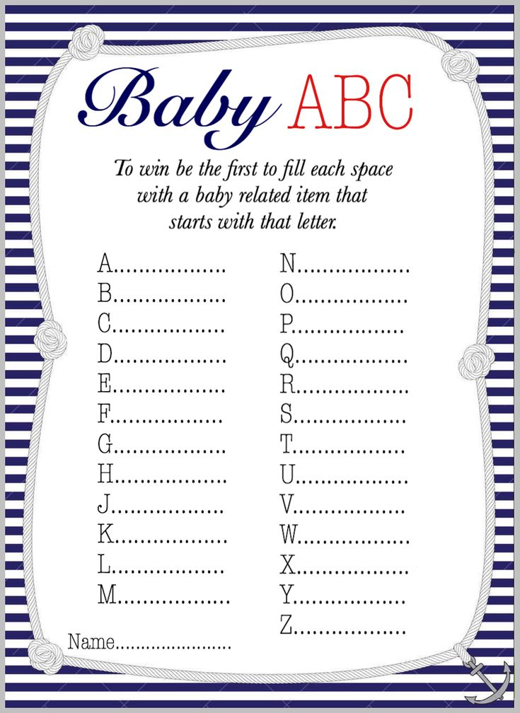 113 best baby shower games and prizes images on pinterest throwing a baby shower do you know what theme you are going for what games will your guest play our free printables will give you plenty of inspiration solutioingenieria Gallery