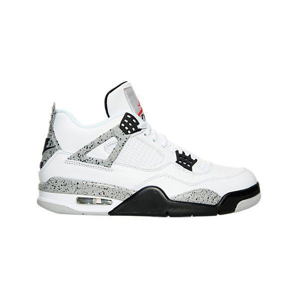 Buy 180483 Nike Air Max Men Shoes