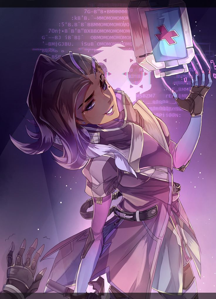 178 best images about overwatch on Pinterest | Followme