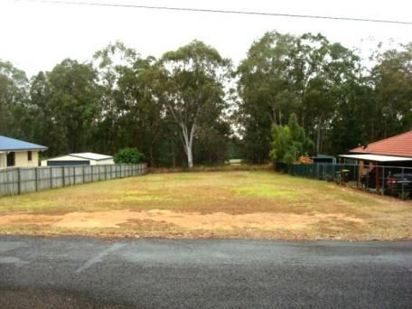 Wamuran address available on request - Residential Land for Sale #200940279 - realestate.com.au