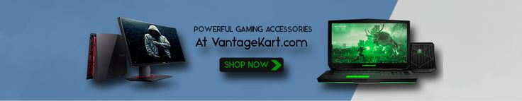 Shop powerful gaming accessories at https://www.vantagekart.com/ #nvidia #amd #graphicscard #cpu #cabinets #RAM #SSD #coolingfan #coolingpad #motherboard #gamingmouse #gtxseries #pascalseries #vantagekart Buy now.