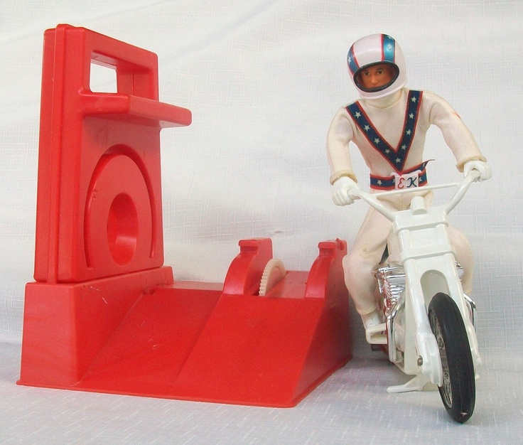 Popular Toys In 1973 : Images about classic toys on pinterest vintage