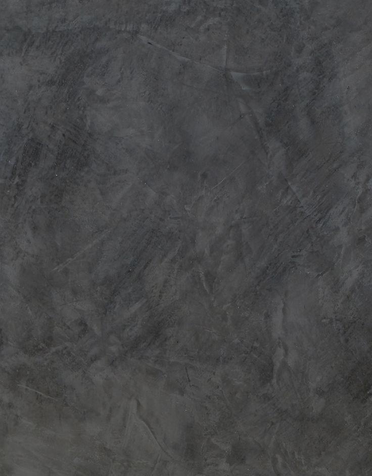 94 besten stucco veneziano marmorino marmorputze impressionen bilder auf pinterest. Black Bedroom Furniture Sets. Home Design Ideas