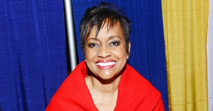 Glenda Hatchett, of TV's 'Judge Hatchett,' is representing the family of Philando Castile, who was fatally shot by police during a traffic stop