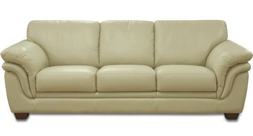 Martelli 3 Seater