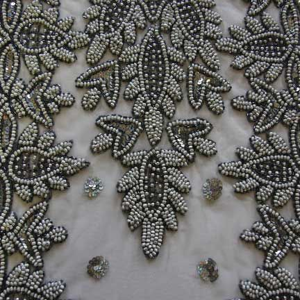 8 best linen effects table runners images on pinterest runner smoked pearl linen effects wedding party and event rental dcor junglespirit Image collections