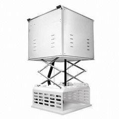Ambertec WM-GPCK-MB1000B Projector Lift