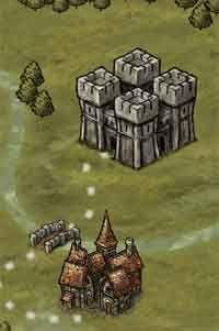 Eze castle trading system