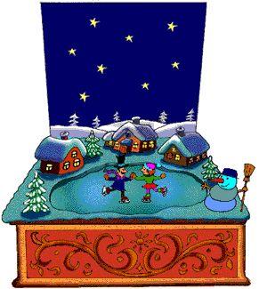 Joulunaika 1. adventtisunnuntaista alkaen.