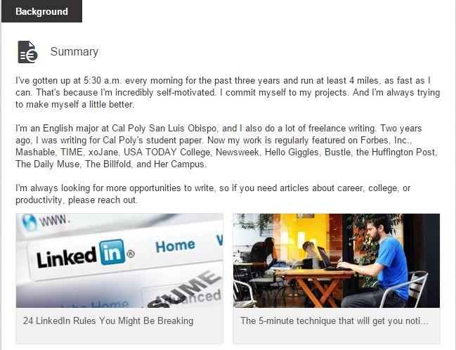 64 best LinkedIn and Social media images on Pinterest   Social ...