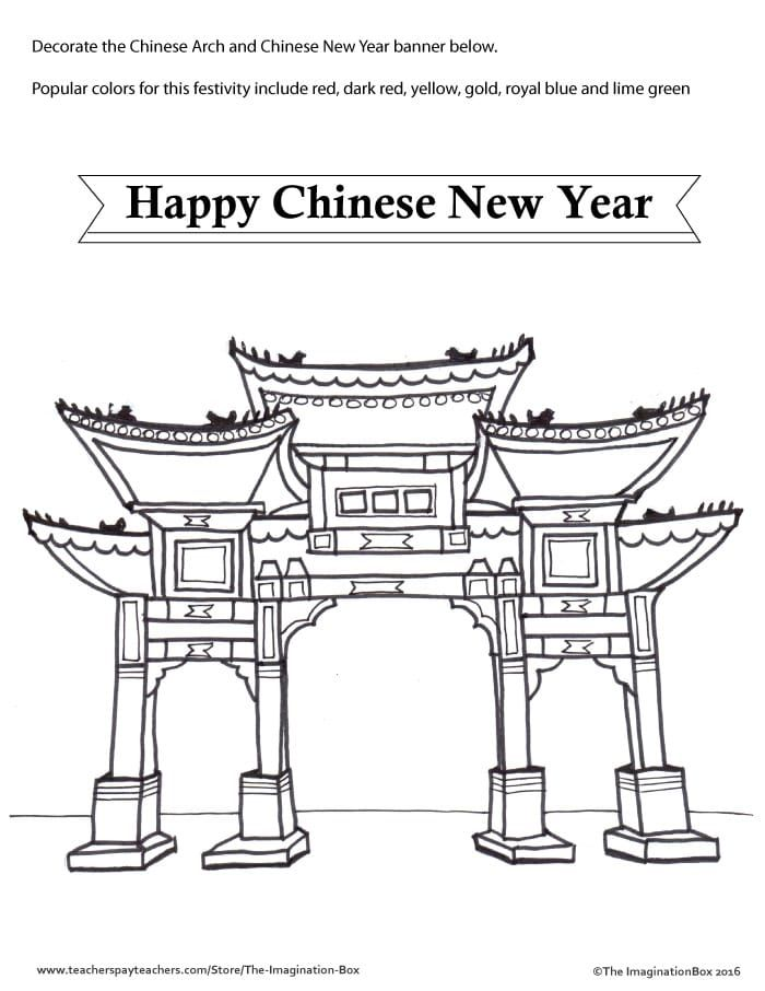 283 best images about visual aids on pinterest for Chinese new year lantern template printable