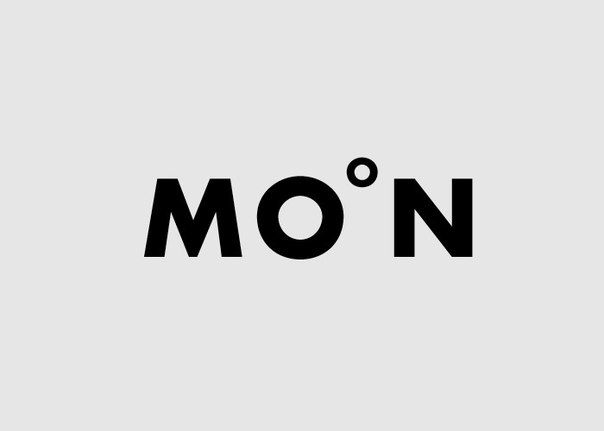 "Проект ""Слово как изображение"" художника Ji Lee"