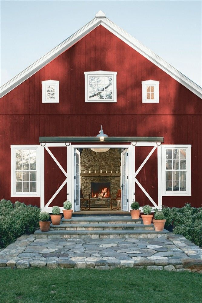 Saved Color Selections Benjamin Moore Red House Exterior House Paint Color Combination Exterior House Paint Color Combinations