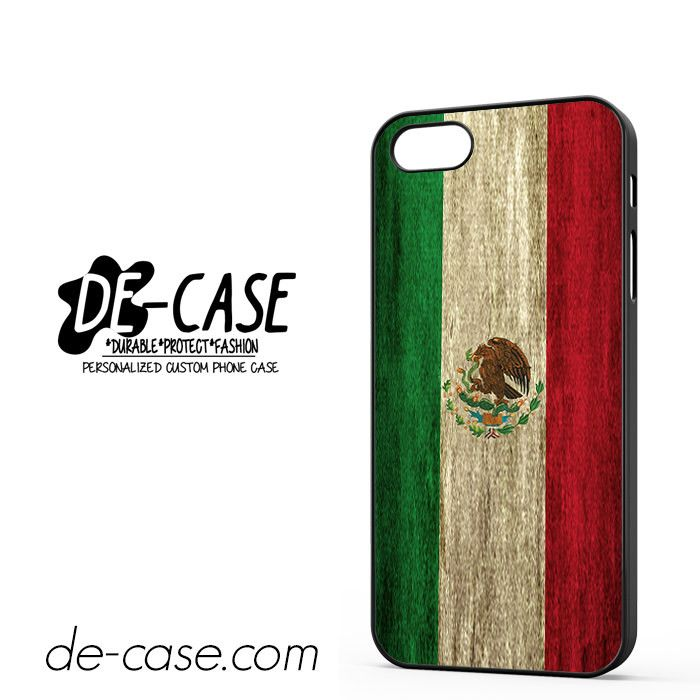 Mexico DEAL-7107 Apple Phonecase Cover For Iphone SE Case