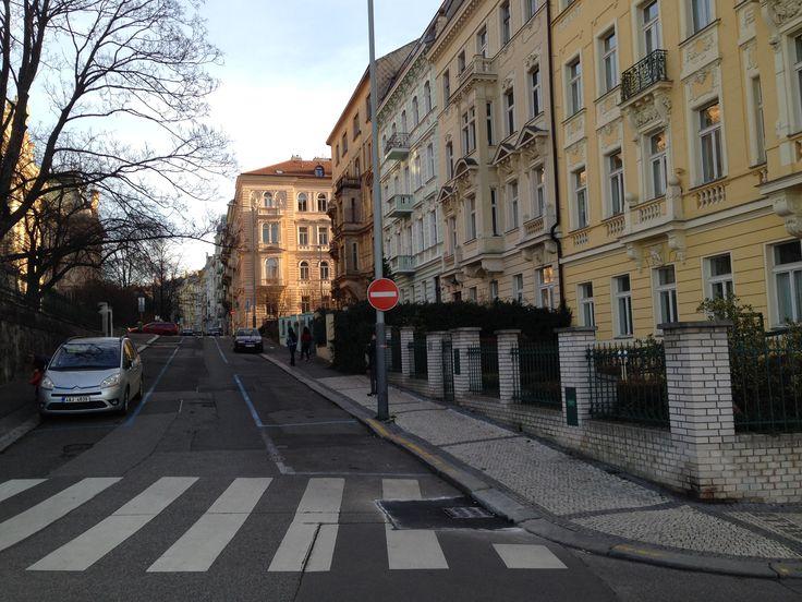 Kurzurlaub in Prag #Städtereisen #Kunstreisen #Weltentdecken #WohinindenUrlaub #Urlaubssuche #Urlaub #Ferien #Praha #Reiseempfehlung #Reisetipps #Kulturreisen