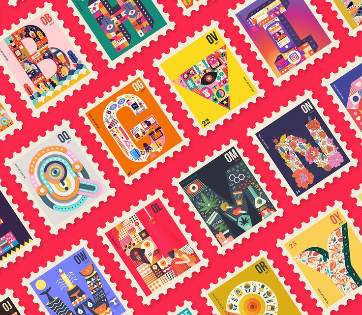9d1dc951701999.59153ede75adb.jpg (1240×1081) Stamp