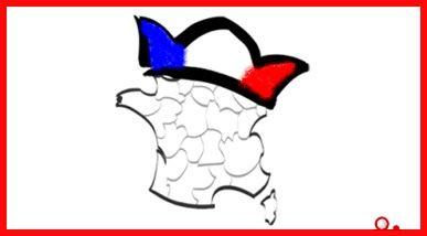 Coupe de France des Clubs de pétanque : Tirage officiel du quatrième tour - Lire