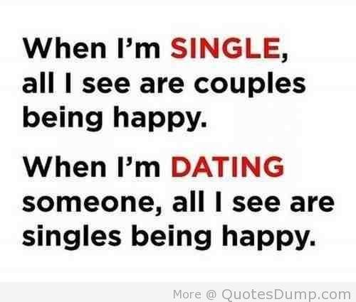 Best Relationships Images On   Relationships  Days