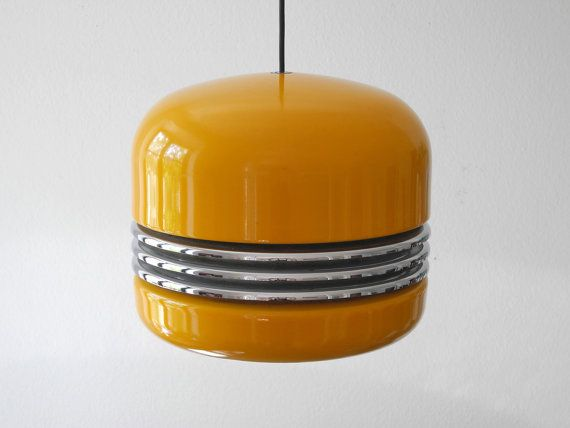 75 Best Lamps Amp Lighting Images On Pinterest Light