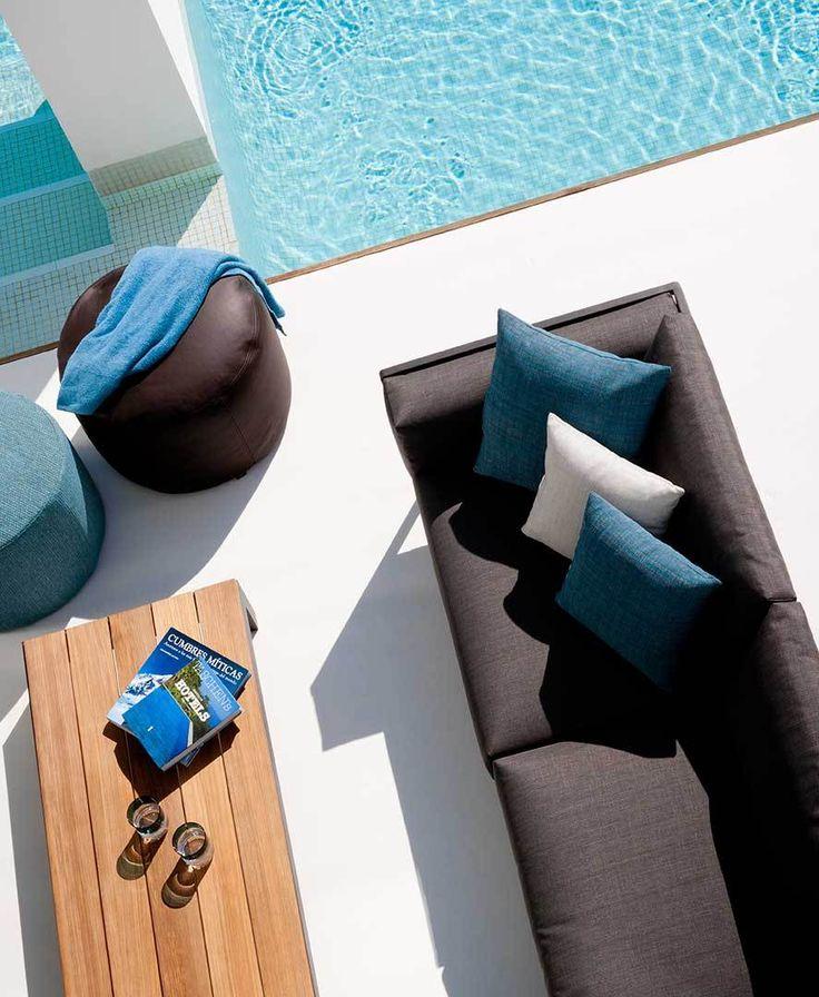 27 best tuinmeubelen images on pinterest | outdoor furniture
