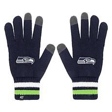 Seahawks Store: Shop the Seattle Seahawks Store | HSN