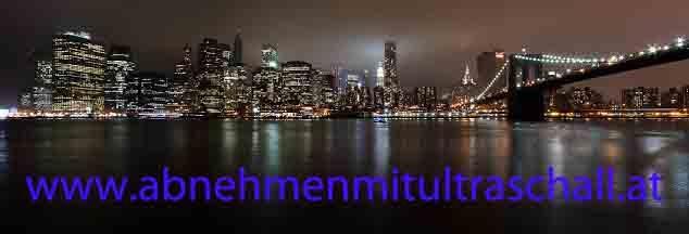 http://www.g-e-s-u-n-d.at/ Wie Entsteht Fettsucht, Anti Cellulite Body Wrap, ultraschall, Cellulitebehandlung
