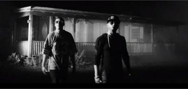 """Yandel y Bad Bunny estrenan el videoclip de """"Explícale"""" - https://www.labluestar.com/yandel-y-bad-bunny-estrenan-el-videoclip-de-explicale/ - #Bad, #Bunny, #De, #El, #Estrenan, #Explícale, #Videoclip, #Yandel #Labluestar #Urbano #Musicanueva #Promo #New #Nuevo #Estreno #Losmasnuevo #Musica #Musicaurbana #Radio #Exclusivo #Noticias #Top #Latin #Latinos #Musicalatina  #Labluestar.com"""