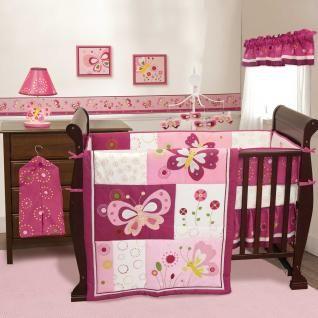 39 Best Lambs Amp Ivy Crib Bedding Images On Pinterest