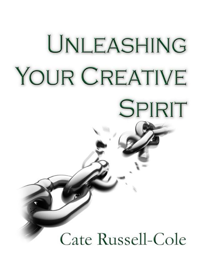 Written by a qualified educator with background training in psychology and mental health, this e-book will help you turn your dreams into reality! It explores the process and practical aspects of creativity; and has been written for artists, writers, musicians, dancers, gardeners, cooks, craft lovers: anyone trying to tap into their creative potential. It looks at the mental processing behind creativity; philosophies that drive how we think about and assess our creative worth.