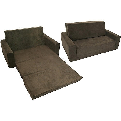 Chaise Sofa Best Fold out couch ideas on Pinterest Folding couch Fold out beds and Sprinter bus