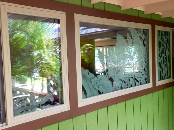 59 Best Images About Etched Glass Projects From Cory Kot