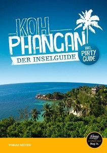 koh-phangan-guide
