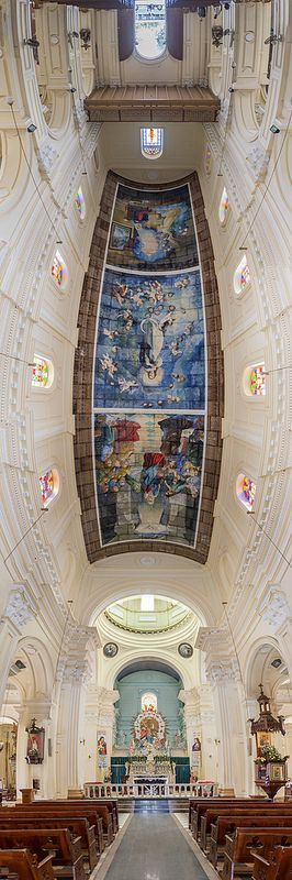 Negombo Sri Lanka Church | Flickr - Photo Sharing!༺ ♠ ŦƶȠ ♠ ༻