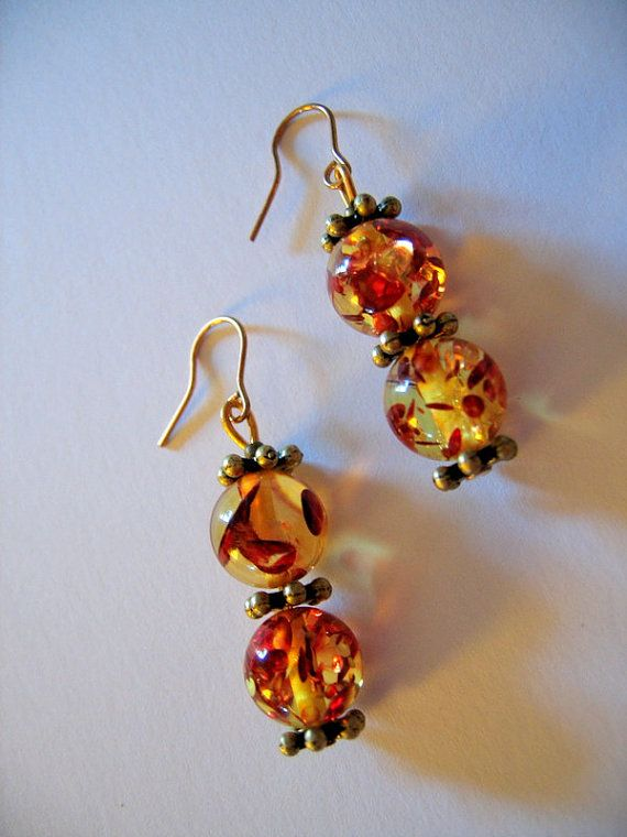 https://www.etsy.com/de/listing/191175856/amber-drop-earrings-with-gold-plated?ga_order=most_relevant