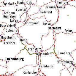 Best 25 Germany train ideas on Pinterest  Wuppertal Wuppertal