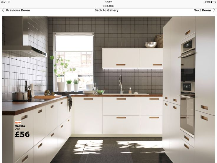 24 best Küchen images on Pinterest Kitchen ideas, Kitchens and - hochglanz küche putzen