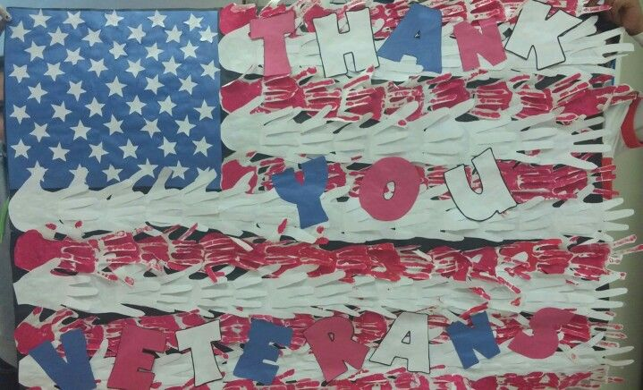 Veterans Day Pride Poster Project Ideas Pinterest Veterans Day And Poster