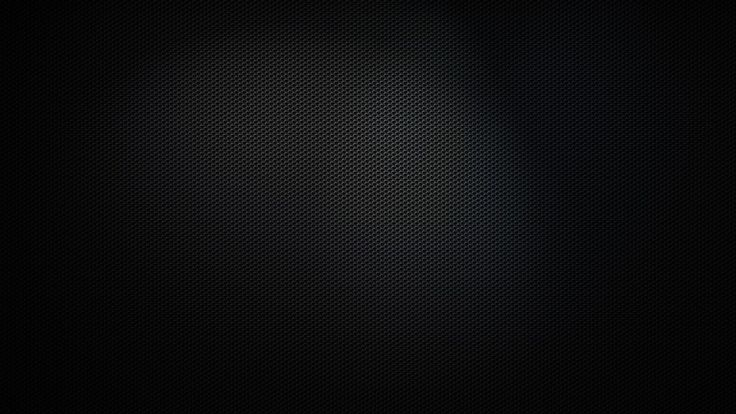 Black Desktop Background Wallpaper   Wallpaper Download