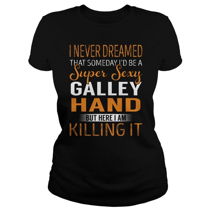 Super Sexy Galley Hand Job Title Shirts #gift #ideas #Popular #Everything #Videos #Shop #Animals #pets #Architecture #Art #Cars #motorcycles #Celebrities #DIY #crafts #Design #Education #Entertainment #Food #drink #Gardening #Geek #Hair #beauty #Health #fitness #History #Holidays #events #Home decor #Humor #Illustrations #posters #Kids #parenting #Men #Outdoors #Photography #Products #Quotes #Science #nature #Sports #Tattoos #Technology #Travel #Weddings #Women