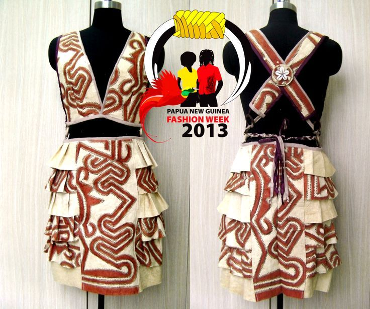 tapa dresses PNG - Google Search