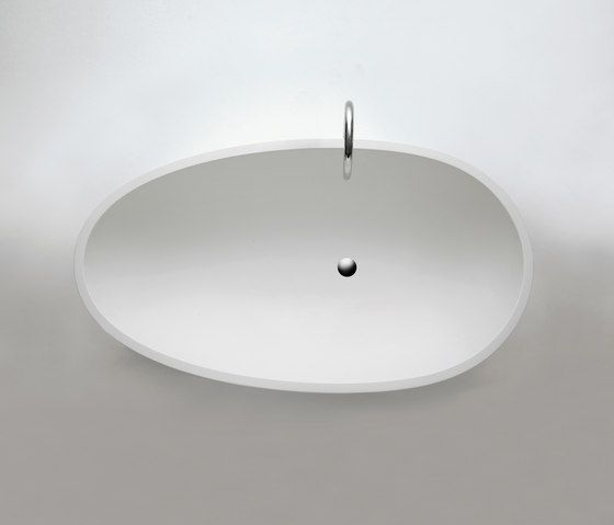 Best 25+ Wash hand basin ideas on Pinterest   Small basin ...