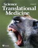 Science Translational Medicine: 7 (307)